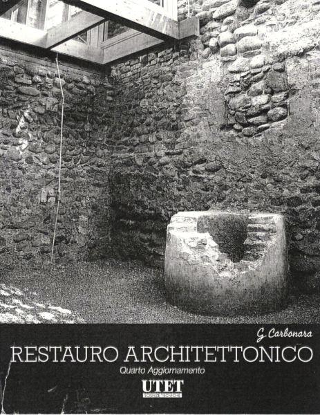 Palazzo Sinibaldi