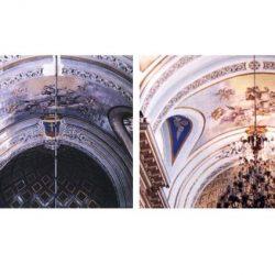 Chiesa Maria SS. del Carmine a Bari 1bis orizz