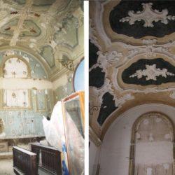 Chiesa Maria SS. del Carmine a Bari 2