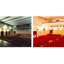 Cinema teatro principe 2 orizz
