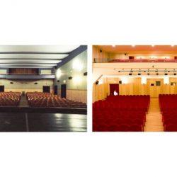 Cinema teatro principe 3 orizz