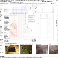 E:METRO CCX_2_D_X_N35_JD_R_1A_001_-Chiesa delle Stimmate e per