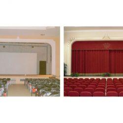 Teatro Caesar 3 orizz
