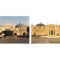 Teatro comunale a Fiuggi 1 orizz