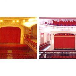 Teatro comunale a Fiuggi 3 orizz