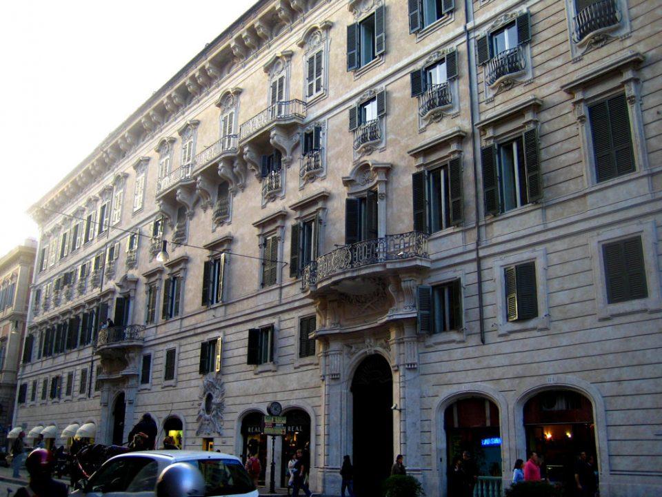 palazzo-doria-pamphilj-roma