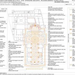 Schema grafico delle fasi costruttive_stralcio