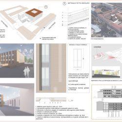 Proposta progettuale_simulazioni fotografiche