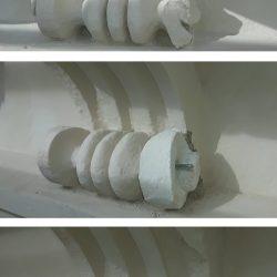 4_Intervento di reintegrazione dell'elemento decorativo